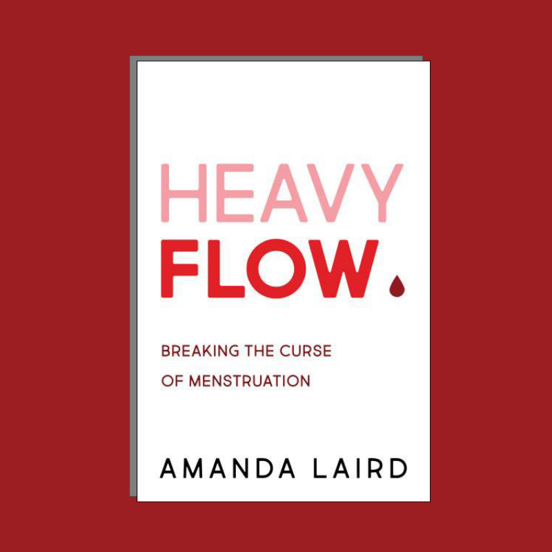 heavy_flow_cover